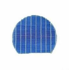 SHARP humidified air cleaner humidifier filter FZ-Y80MF Japan