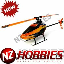 Blade BLH1200 Blade 230 S Smart RTF Flybarless Electric Helicopter w/Spektrum DX