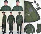 Russian Army VKBO: Summer Suit 2016 Ratnik (EMR  Digital Flora)