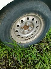 Xg ute wheel nuts and other parts xf Ford also negotiate Eltham Victoria bargain