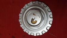 BMW BBS Center Cap 36.13-1 181 068 / 36131181068 (MISSING EMBLEM)