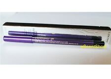 NIB LANCOME DRAMA LIQUI-PENCIL LONGWEAR KHOL EYELINER EYE PENCIL .042 OZ F/S