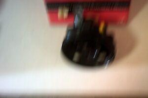 Drivelink new power steering pump d3sp150 fits ford fiesta mk5 st150