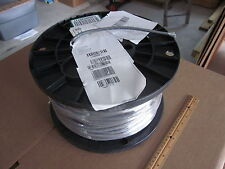 500' roll Belden 9931 Special Purpose Cable low voltage computer New