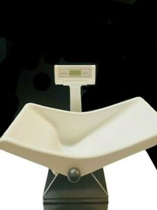 Health O Meter Infant scale 552KL, Baby Scale