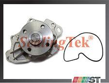 Fit 2001+ Toyota 2.0/2.4L 1AZFE 2AZFE VVT-i NEW Engine Cooling Water Pump motor