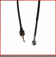 Câble de compteur pour Yamaha DT 50 MX - Année 82-85