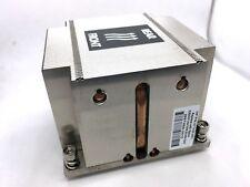 NEW 687456-001 HEATSINK FOR HP PROLIANT ML350E G8 677426-001