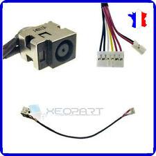 Connecteur alimentation HP Pavilion  dv7-2250ed  connector  Dc power jack