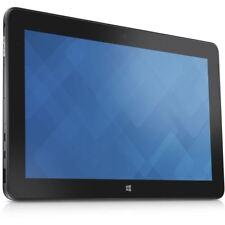 DELL Venue 11 Pro 7140 Tablet, Core M-5Y10c 2 x 800 MHz -2GHz,4GB,128SSD, WIN 10