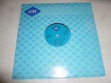 """SAM FOX - Do Ya Do Ya (Wanna Please me) - 1986 UK 3-track 12"""" vinyl single"""