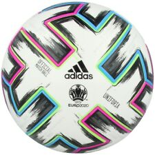 Adidas Em 2020 Uniforia pro Matchball UEFA Football Official Game Ball FH7362