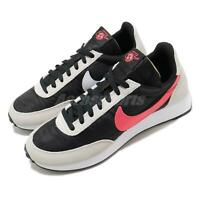 Nike Air Tailwind 79 WW Worldwide Black Flash Crimson Light Bone Men CZ5928-001