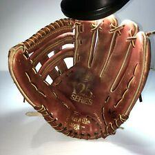 """Louisville Slugger G125-3 125 Series  Glove Right Hand Throw 11"""""""