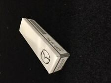 Genuine Mazda 3, Cx7 Spark Plug - L3YD18110