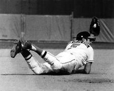Baltimore Orioles BROOKS ROBINSON Glossy 11x14 Photo Baseball Print Poster
