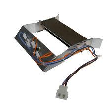 élément de chauffage Sèche-linge & thermostats pour HOTPOINT tvm570g Sécheur
