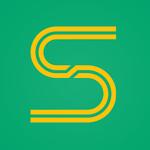 STABILO - Steinheim Heinz-Krause