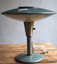 Dazor Lamp 2055 Modernist Mid-Century MCM