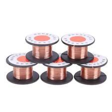 Industrie Kupferdrähte | eBay
