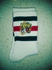 Luxury designer Tiger socks 4 colors $15 each