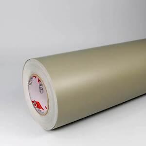 5,15€/m² Airbrush Schablonen Maskier Folie 31,5cm x 5m ORAMASK 810 Stencil Film