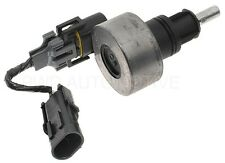 BWD S8029 Vehicle Speed Sensor