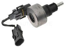 BWD S8029 Vehicle Speed Sensor