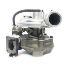 Turbocompresseur Turbo Alfa Romeo 156 166 2.4 JTD 136 HM m.722.bt.24 454150-5005 S
