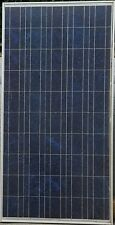 Used/Working 170-Watt Solar Panels, Mitsubishi. NO SHIPPING~NO DELIVERY~P/U ONLY