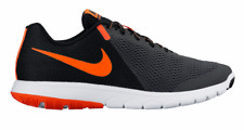 Nike Flex Experience Run 5 Mens Running Shoes Size 10.5 $70