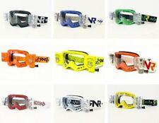 Gafas Rip 'n' Roll para conductores