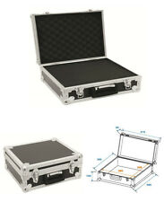 Universal-Koffer-Case  GR-3 / Alukoffer  / DJ Case Laptop - Tablet Case  NEU