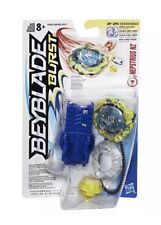 Beyblade Burst Hasbro Starter Nepstrius N2 Aka Nova Neptune Attack Type