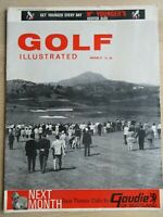Atalaya Park Hotel Golf and Country Club: Golf Illustrated 1967