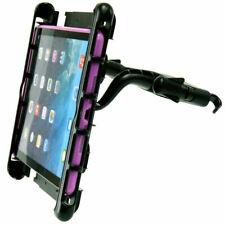 Car Headrest Tablet Holder for Apple iPad AIR & iPad AIR 2