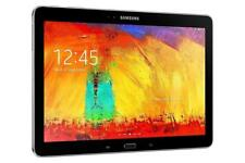 "Original Samsung Galaxy Note 10.1"" 3G Tablet SM-P601 16GB Black Schwarz B-Ware"