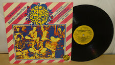 STRAWBERRY ALARM CLOCK VOL 1 INCENSE PEPPERMINTS MSP-30005 THE SEEDS PRO CLEANED