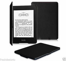 Amazon Tablet & eBook Smart Cover/screen Covers