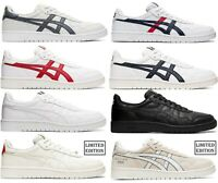 ASICS JAPAN S SCARPE SHOES SCHUHE UOMO SNEAKER MEXICO 66 JAPAN-S LIMITED