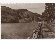 Loch Awe : Pass of Brander