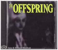 THE OFFSPRING - OMONIMO **COME NUOVO**