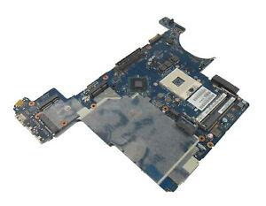 Dell 8R94K Latitude E6430 Laptop Motherboard
