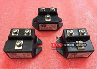1PCS POWEREX KS524503 power supply module NEW 100% Quality Assurance