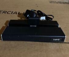 LOGIC3 MPS024 I Pod Docking Station