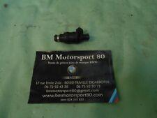 injecteur 1747406 bmw e38 730i