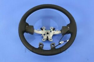 13-17 Dodge Ram 1500 2500 3500 4500 5500 Steering Wheel Factory Mopar OEM New