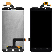 NEW ZTE OEM LCD Touch Screen Digitizer for Source N9511 Solar Z795G - USA Part