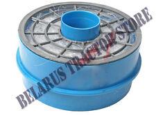 Belarus tractor air filter cassette 250/250as/300/400/400a/420
