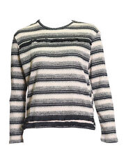 Oasis Polyester Long Sleeve Women's Jumpers & Cardigans